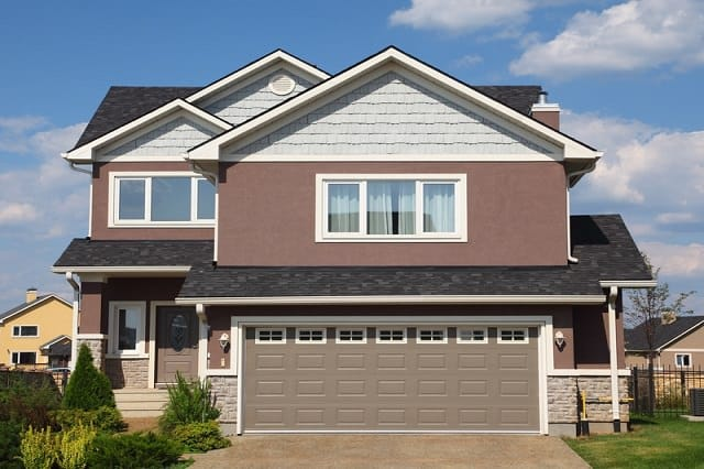 Garage Door Repair Fort Worth Springs Service 817 Make Your Own Beautiful  HD Wallpapers, Images Over 1000+ [ralydesign.ml]