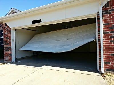 Garage Door Repair Fort Worth | Springs Service | (817) 900 0616